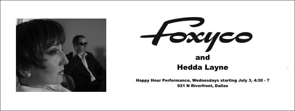 Calendar   Hedda Layne
